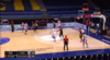 Mike James with 36 Points vs. Khimki Moscow Region