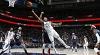 GAME RECAP: Jazz 114, Pelicans 108