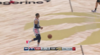 Davis Bertans (14 points) Highlights vs. Toronto Raptors