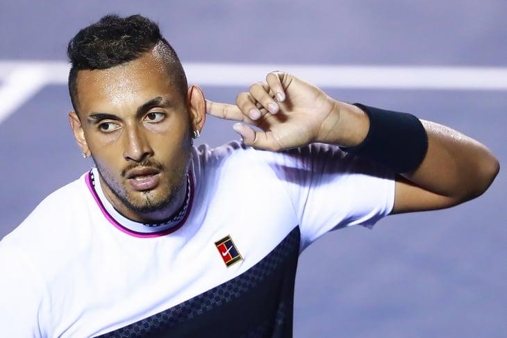 Тренер Серены призывает к революции в теннисе: чтобы не было скучно, хочет отменить правила поведения и повторы
