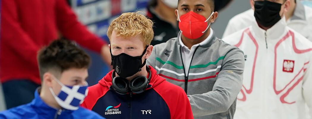 «В чем смысл Олимпиады, если она разносит инфекцию?» В Японии полыхает эпидемия (четвертая волна), и люди боятся Игр