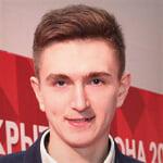 Иван Бочаров