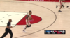 Check out this play by Damian Lillard!