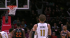 Trae Young, Devin Booker Highlights from Atlanta Hawks vs. Phoenix Suns