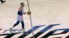 Alex Len (6 points) Highlights vs. Phoenix Suns