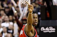 видео, Кайл Лаури, НБА, Торонто