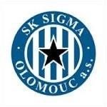 سيقما أولوموتش - logo