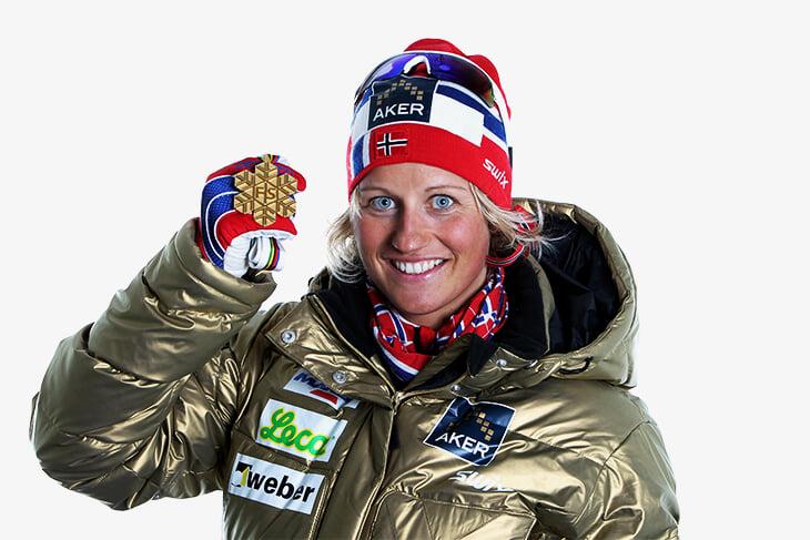 Трагедия лыжницы Скофтеруд: загоняла себя на тренировках (но осталась без личного золота), поздно осознала бисексуальность, погибла на гидроскутере