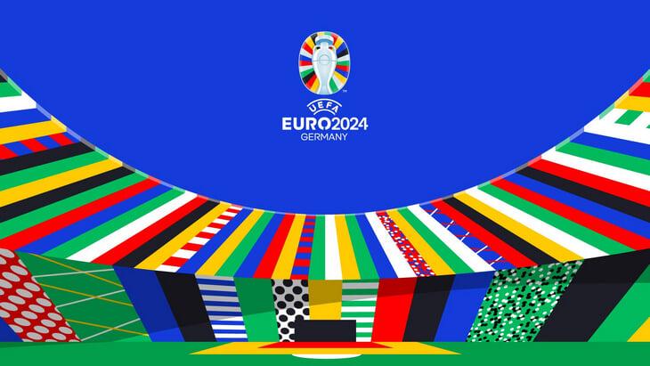 «Нам говорят: «Это праздник для всех». Чем хорош лого Евро-2024?