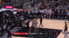 LaMarcus Aldridge, Damian Lillard  Highlights from San Antonio Spurs vs. Portland Trail Blazers