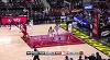 Jonas Valanciunas (16 points) Highlights vs. Atlanta Hawks