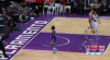 Damian Lillard (35 points) Highlights vs. Sacramento Kings