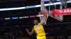 Julius Randle, Kyle Kuzma Top Plays vs. Denver Nuggets