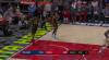 Elfrid Payton Posts 15 points, 10 assists & 10 rebounds vs. Atlanta Hawks