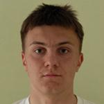 Виталий Урбанович
