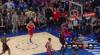 Joel Embiid with 37 Points vs. Toronto Raptors