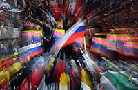 Дмитрий Шляхтин, допинг, IAAF, ВФЛА