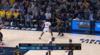 Domantas Sabonis (25 points) Highlights vs. New York Knicks