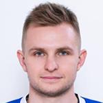 Никита Ермачков