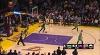 Kyle Kuzma (28 points) Highlights vs. Boston Celtics