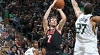 GAME RECAP: Heat 84, Jazz 74