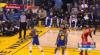 Alex Len (14 points) Highlights vs. Golden State Warriors