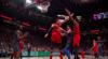 Luka Doncic, Damian Lillard Highlights from Portland Trail Blazers vs. Dallas Mavericks