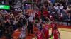 Jonas Valanciunas (14 points) Highlights vs. Detroit Pistons