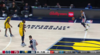 Davis Bertans (10 points) Highlights vs. Indiana Pacers