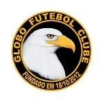 Globo RN - logo