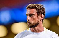 Маркизио – топ-трансфер «Зенита». Семаку очень нужен новый полузащитник