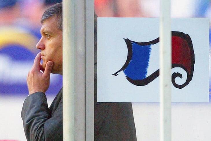Ссора Мбаппе и Жиру – цветочки, в сборной Франции бывало и не такое. 2010 год: дело Анелька, поиски «крота» и забастовка