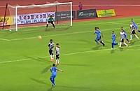 Фаиз Субри, высшая лига Малайзия, ФИФА