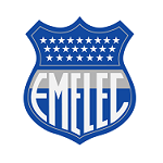 Эмелек