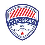 Титоград - материалы