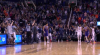 Devin Booker with one of the day's best plays!