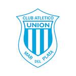 Унион Мар-дель-Плата - logo