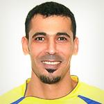 Юнис Махмуд
