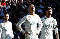 Барселона, примера Испания, Лионель Месси, Реал Мадрид, Эрнесто Вальверде, Зинедин Зидан