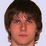 Юрий Медведев 1990