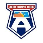 San Marcos de Arica - logo