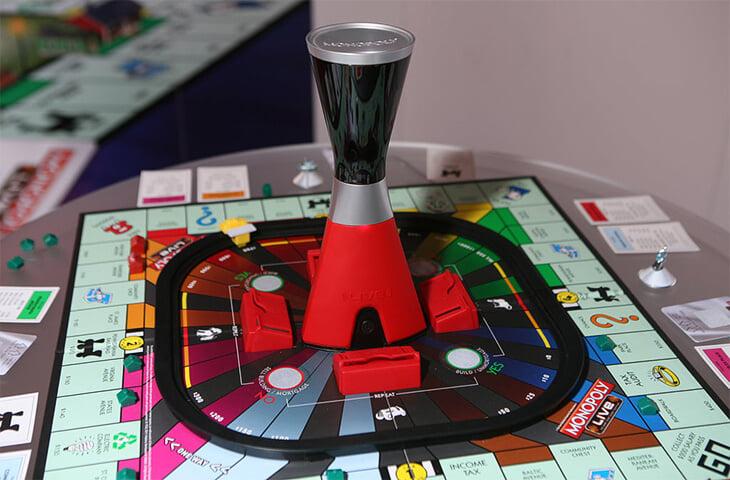 «Монополия» – объективно плохая, но феноменально успешная игра. А ее история – ложь, присвоение и суды