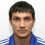 Евгений Корнилов