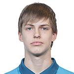 Никита Каккоев