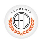Академия Богота