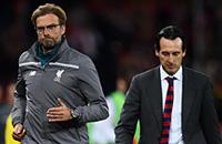 Почему «Ливерпуль» проиграл финал Лиги Европы