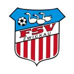 Цвиккау - logo