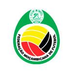 Сборная Мозамбика по футболу