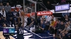 Jimmy Butler, Karl-Anthony Towns  Game Highlights vs. Phoenix Suns