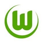Вольфсбург U-19